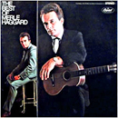 Merle Haggard: 'The Best of Merle Haggard' (Capitol Records, 1968)