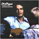 Merle Haggard: 'Let Me Tell You About A Song' (Capitol Records, 1972)