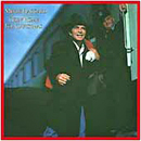 Merle Haggard: 'Goin' Home For Christmas' (Epic Records, 1982)