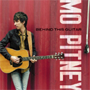 Mo Pitney: 'Behind This Guitar' (Curb Records, 2016)