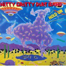 Nitty Gritty Dirt Band: 'Hold On' (Warner Bros. Records, 1987)