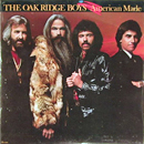 The Oak Ridge Boys: 'American Made' (MCA Records, 1983)