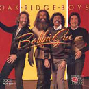 The Oak Ridge Boys: 'Bobbie Sue' (MCA Records, 1982)