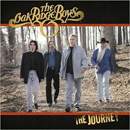 The Oak Ridge Boys: 'The Journey' (Word Distribution / Spring Hill Records, 2004)