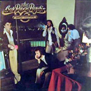 The Oak Ridge Boys: 'Room Service' (ABC Records, 1978)