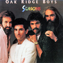 The Oak Ridge Boys: 'Seasons' (MCA Records, 1986)