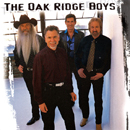 The Oak Ridge Boys: 'Voices' (Intersound Records, 1999)