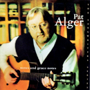 Pat Alger: 'Notes & Grace Notes' (Liberty Records / Capitol Records, 1994)