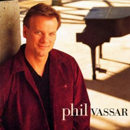 Phil Vassar: 'Phil Vassar' (Arista Records, 2000)