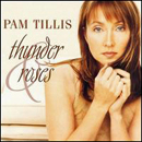 Pam Tillis: 'Thunder & Roses' (Arista Records, 2001)