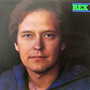 Rex Allen Jr.: 'Rex' (Warner Bros. Records, 1977)