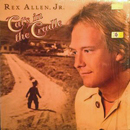 Rex Allen Jr.: 'The Cat's In The Cradle' (Warner Bros. Records, 1981)
