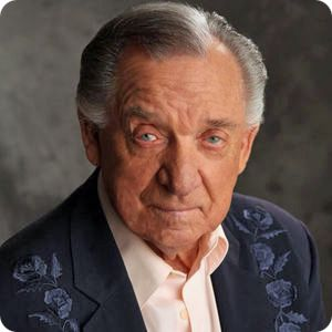Ray Price (Tuesday 12 January 1926 - Monday 16 December 2013)