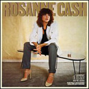 Rosanne Cash: 'Right or Wrong' (Columbia Records, 1980)