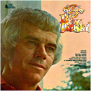 Roy Drusky: 'The Golden Hits of Roy Drusky' (Plantation Records, 1978)
