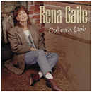 Rena Gaile: 'Out On a Limb (Rosedale Records, 1995)