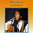 Ray Lynam: 'The Very Best of Ray Lynam' (Ritz Records, 1991)