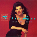 Robin Lee: 'Heart on a Chain' (Atlantic Records, 1991)