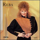 Reba McEntire: 'Sweet Sixteen' (MCA Records, 1989)