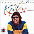 Ronnie Milsap: 'Greatest Hits, Volume 2' (RCA Records, 1985)