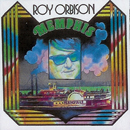 Roy Orbison: 'Memphis' (MGM Records, 1972)