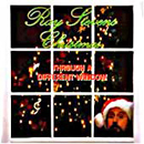 Ray Stevens: 'Christmas Through a Different Window' (MCA Records, 1997)