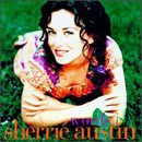 Sherrié Austin: 'Words' (Arista Nashville Records, 1997)