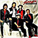 Sawyer Brown: 'Sawyer Brown' (Capitol Records, 1984)