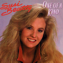 Susi Beatty: 'One of A Kind' (Starway Records, 1990)