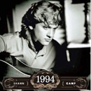 Shawn Camp: '1994' (Reprise Records, 2010)