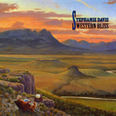 Stephanie Davis: 'Western Bliss' (Recluse Records, 2009)