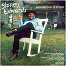 Stoney Edwards: 'Mississippi You're On My Mind' (Capitol Records, 1975)