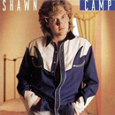 Shawn Camp: 'Shawn Camp' (Reprise Records, 1993)