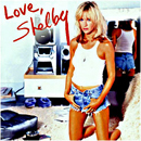Shelby Lynne: 'Love, Shelby' (Island Records, 2001)