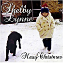 Shelby Lynne: 'Merry Christmas' (Everso Records, 2010)