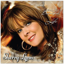 Sherry Lynn: 'A Beautiful Life' (Steal Heart Music, 2013)