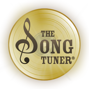 Sandy Ramos: The Song Tuner