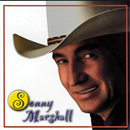 Sonny Marshall: 'Sonny Marshall' (BSW Records, 2002)