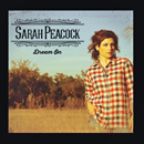 Sarah Peacock: 'Dream On' (Sarah Peacock Music, 2016)