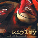 Steve Ripley: 'Ripley' (Audium Records, 2002)