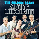 The Seldom Scene: 'After Midnight' (Sugar Hill Records, 1981)