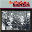The Seldom Scene: 'The Best of The Seldom Scene, Volume 1' (Rebel Records, 1987)