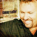 Sammy Sadler: 'Heart Shaped Like Texas' (S Records, 2012)
