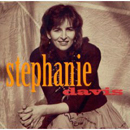 Stephanie Davis: 'Stephanie Davis' (Asylum Records, 1993)