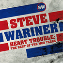Steve Wariner: 'Heart Trouble: The Best of The MCA Years' (Hump Head Country / Wrasse Records, 2015)