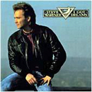 Steve Wariner: 'I Got Dreams' (MCA Records, 1989)