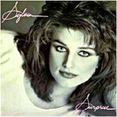 Sylvia: 'Surprise' (RCA Records, 1984)