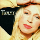Tammy Cochran: 'Tammy Cochran' (Epic Records, 2001)