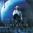 Toby Keith: 'Blue Moon' (A&M Records, 1996)