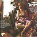 Tanya Tucker: 'Would You Lay with Me in a Field of Stone' (Columbia Records, 1974)